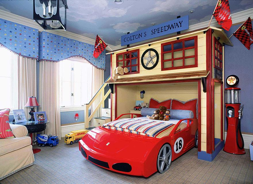 rgb_vn_design_creative-children-room-ideas-11