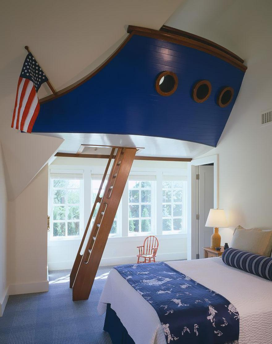 rgb_vn_design_creative-children-room-ideas-13