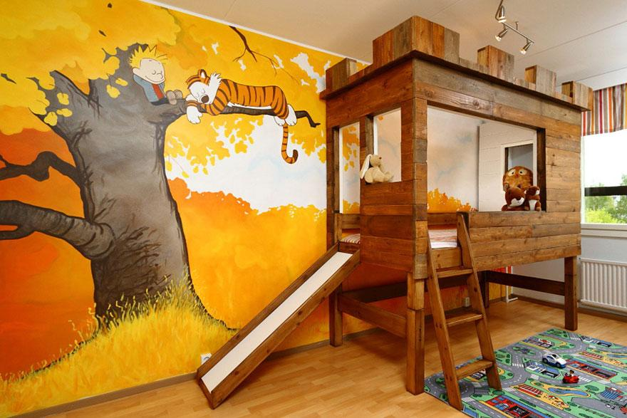 rgb_vn_design_creative-children-room-ideas-14