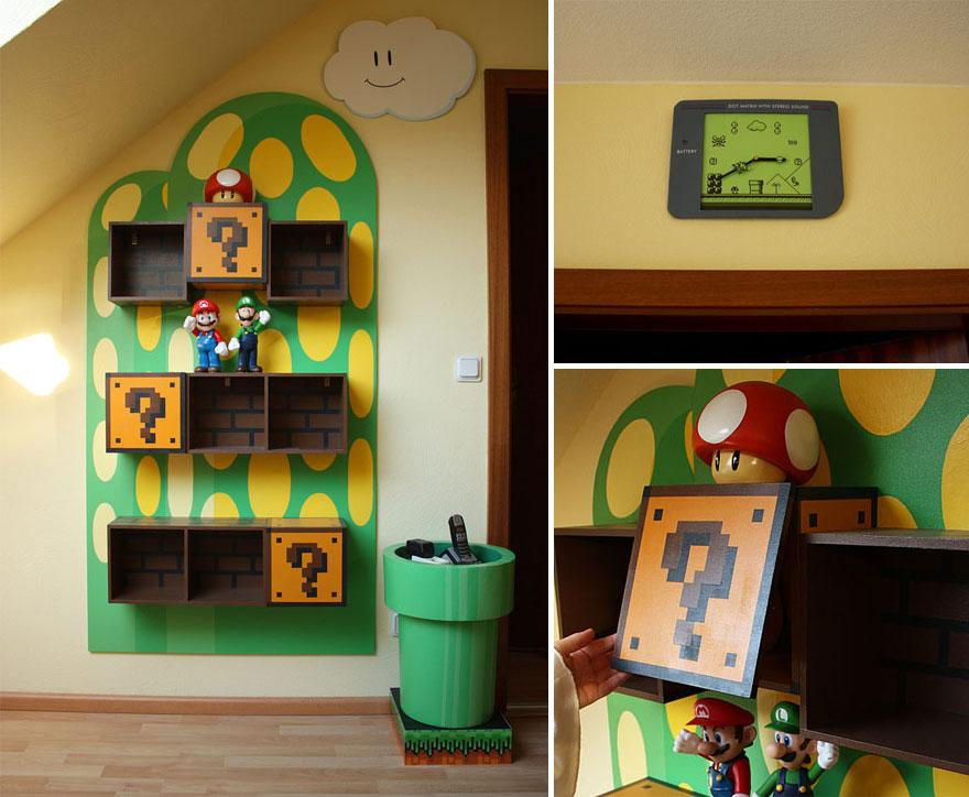 rgb_vn_design_creative-children-room-ideas-26