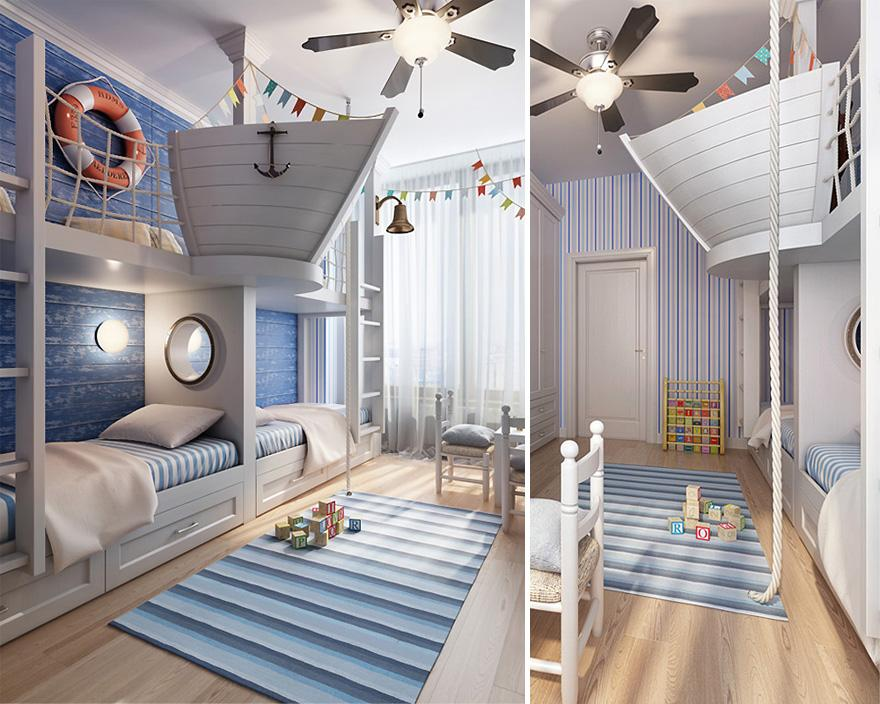 rgb_vn_design_creative-children-room-ideas-27-2