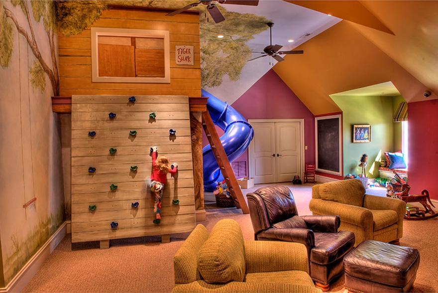 rgb_vn_design_creative-children-room-ideas-28