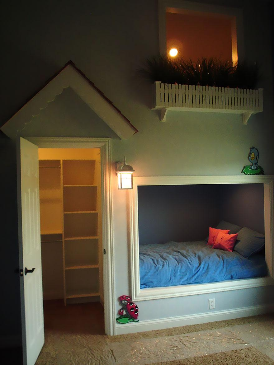 rgb_vn_design_creative-children-room-ideas-6