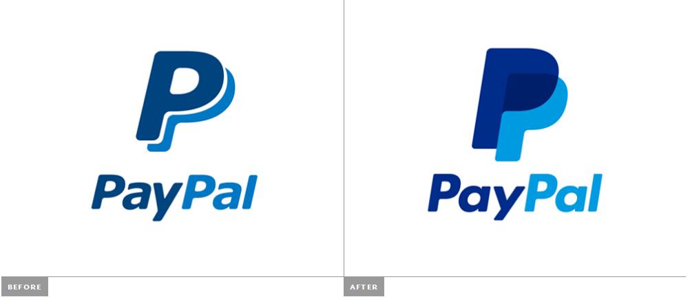 rgb_vn_new_branding_paypal
