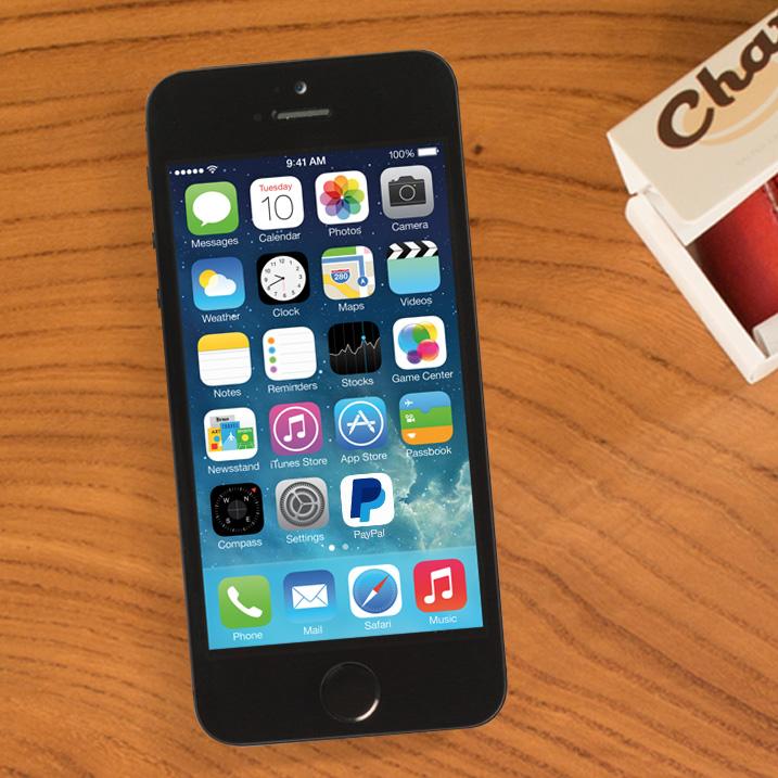 rgb_vn_new_branding_paypal_2014_app_icon