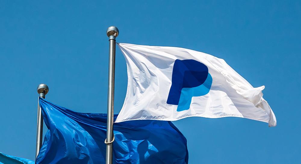rgb_vn_new_branding_paypal_2014_flag