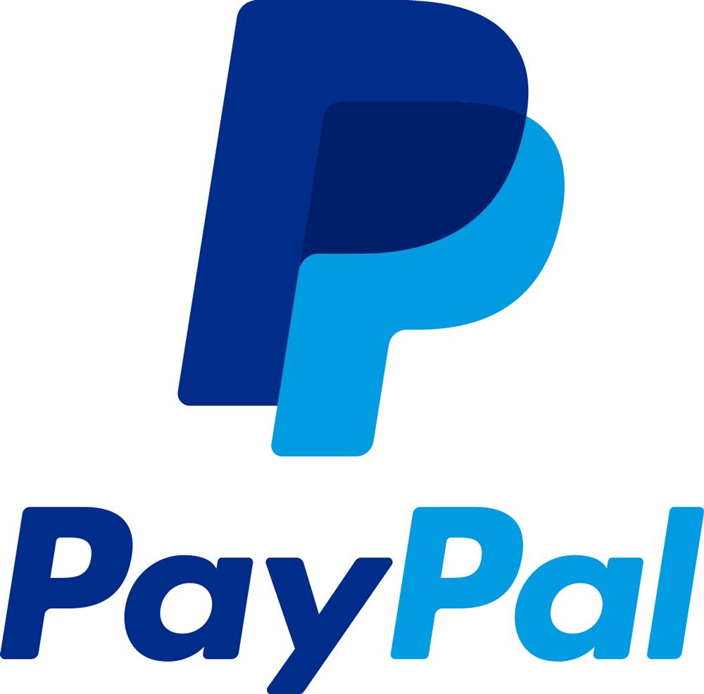 rgb_vn_new_branding_paypal_2014_logo_detail