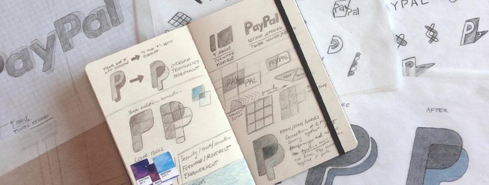 rgb_vn_new_branding_paypal_2014_sketch