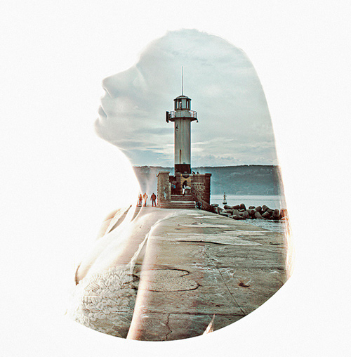 rgb_vn_photo_14-lady-lighthouse