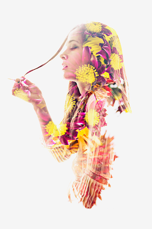 rgb_vn_photo_21-beautiful-lady-flower
