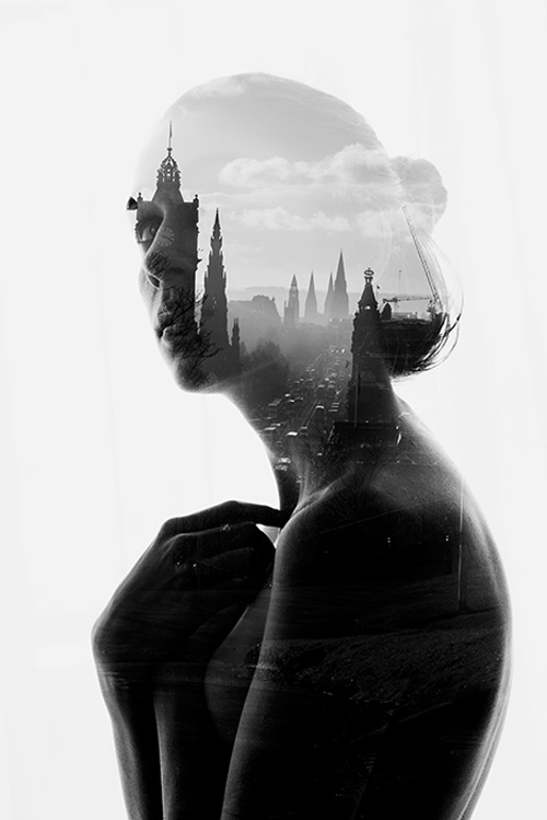 rgb_vn_photo_7-lady-double-exposure