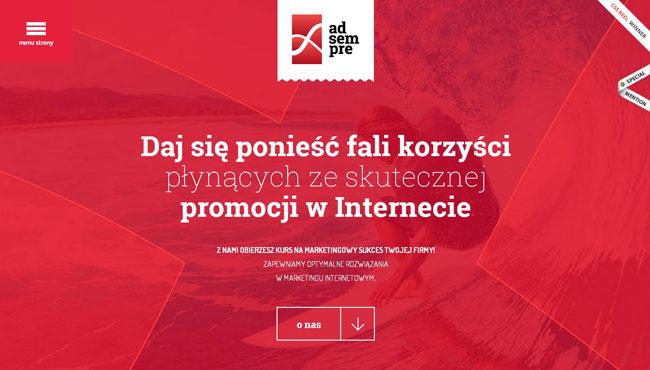 rgb_vn_web_AdSempre