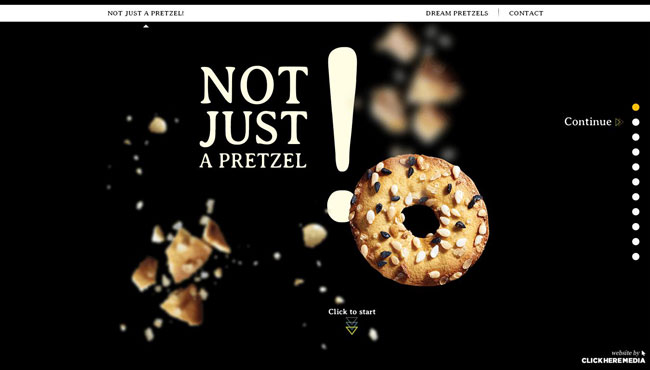 rgb_vn_web_Dream-Pretzels