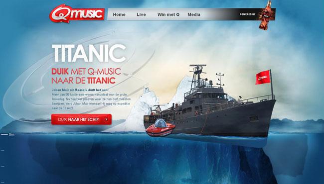 rgb_vn_web_Q-Music-Titanic