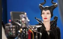 Phép màu nào tạo nên bộ phim Maleficent – Tiên Hắc Ám?