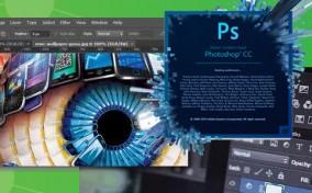5 điều bạn nên biết khi làm việc với Photoshop layers