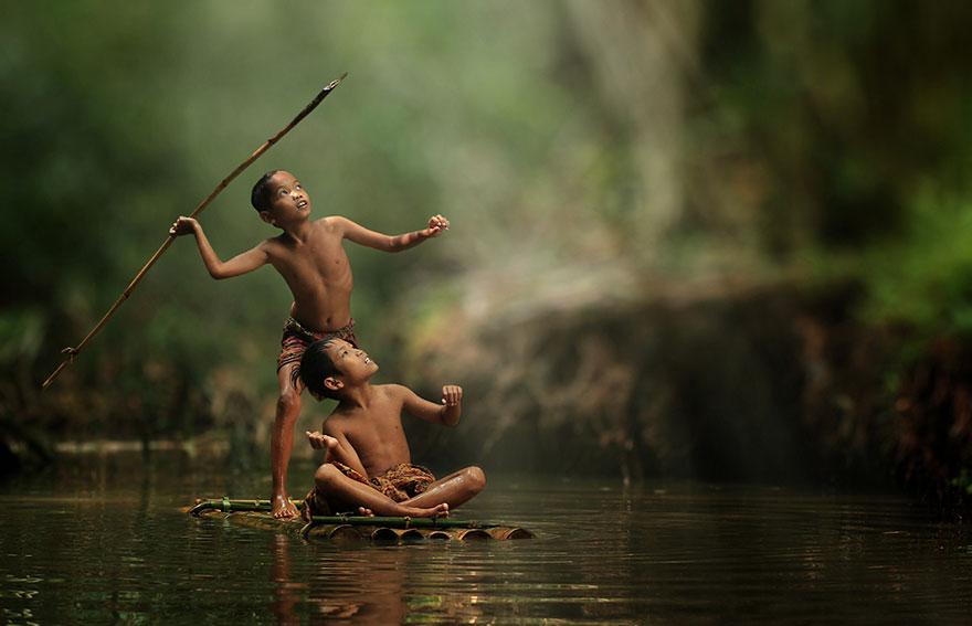 rgb_vn_village-life-indonesia-herman-damar-11