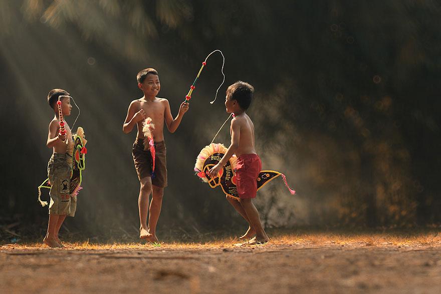 rgb_vn_village-life-indonesia-herman-damar-15