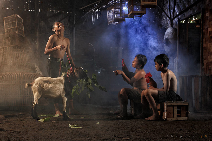 rgb_vn_village-life-indonesia-herman-damar-22