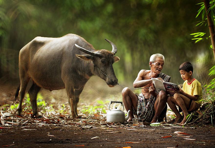 rgb_vn_village-life-indonesia-herman-damar-4