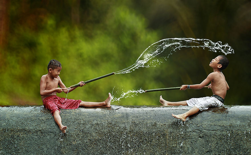 rgb_vn_village-life-indonesia-herman-damar-7