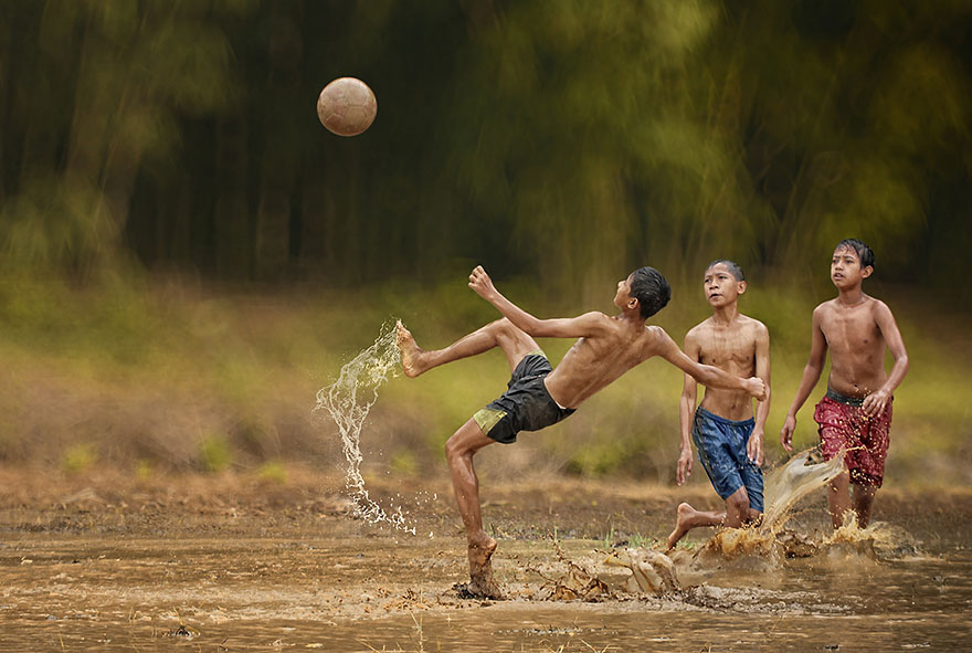 rgb_vn_village-life-indonesia-herman-damar-9