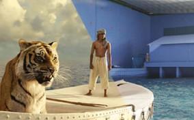 Khám phá những bộ phim nổi tiếng trước khi được sử dụng kỹ xảo
