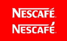Nescafe ra mắt bộ nhận diện thương hiệu mới