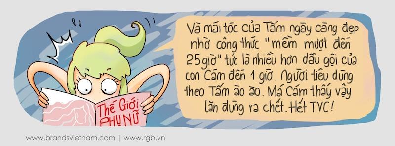 rgb_vn_hieu_ve_print_ad_dongthuan_thauhieu