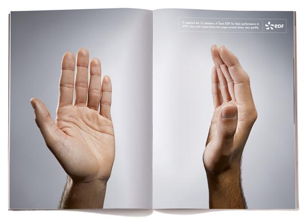 rgb_vn_print_ad_11-creative-magazine-ads