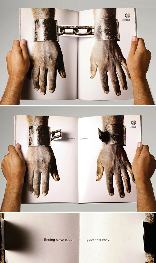 rgb_vn_print_ad_24-creative-magazine-ads