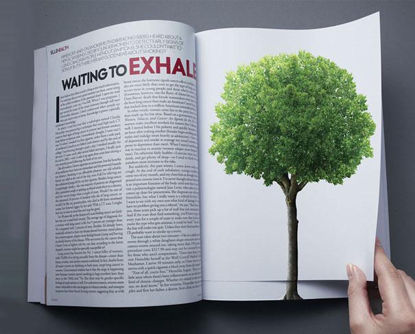 rgb_vn_print_ad_magazine-ads-greenpeace-1