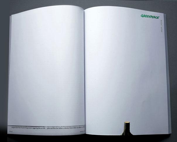 rgb_vn_print_ad_magazine-ads-greenpeace-2