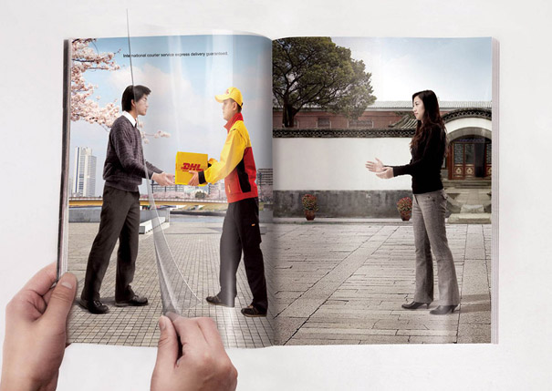 rgb_vn_printad_sang_tao_magazine-ads-dhl-1