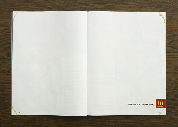 rgb_vn_printad_sang_tao_magazine-ads-mc-coffee