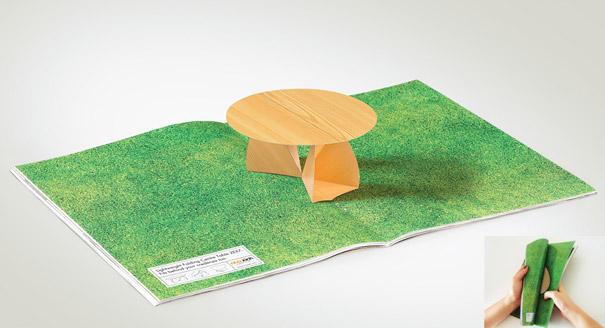 rgb_vn_printad_sang_tao_magazine-ads-nha-furniture-1