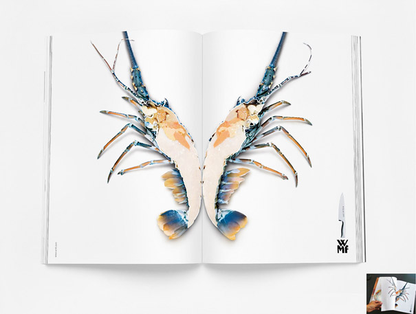 rgb_vn_printad_sang_tao_magazine-ads-wmf-knife-1