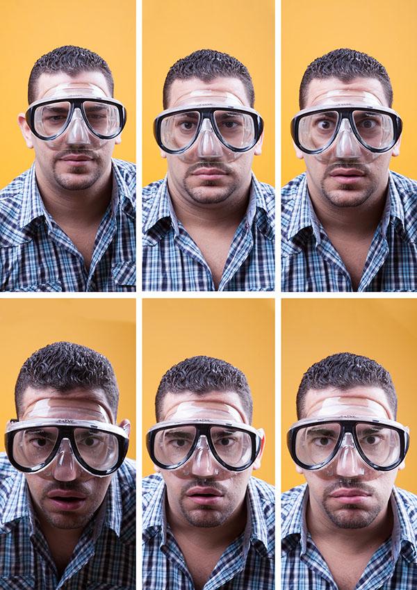 RGB_vn_Kareem Hossam#1