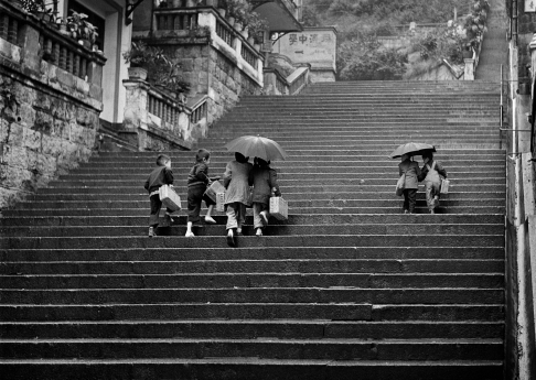 rgb_vn_Fan_Ho_photography_5