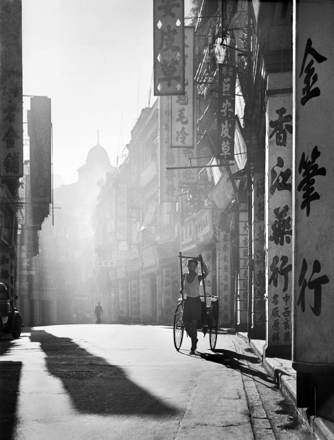 rgb_vn_Fan_Ho_photography_6