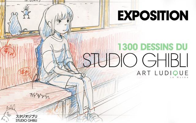 RGB_vn_hibli-studio#1