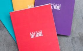 Cuộc thi thiết kế bìa sách Saigon Artbook