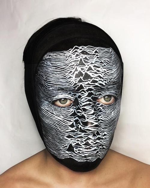 rgb_vn_design_2-record-store-black