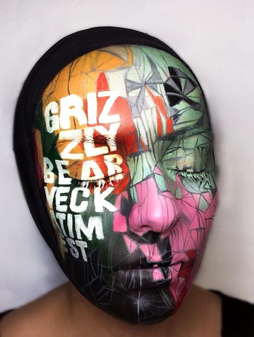 rgb_vn_design_5-grizzly-bear-record-store