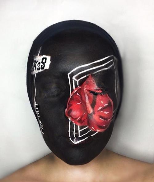 rgb_vn_design_9-heart-record-store