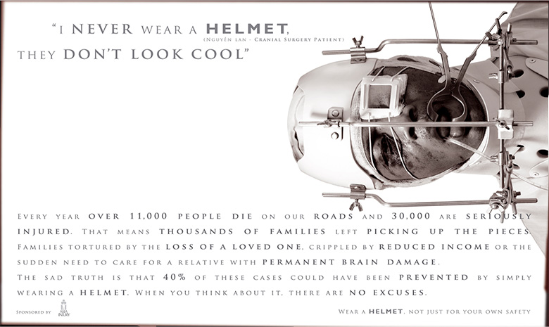 rgb_vn_printad_Helmet