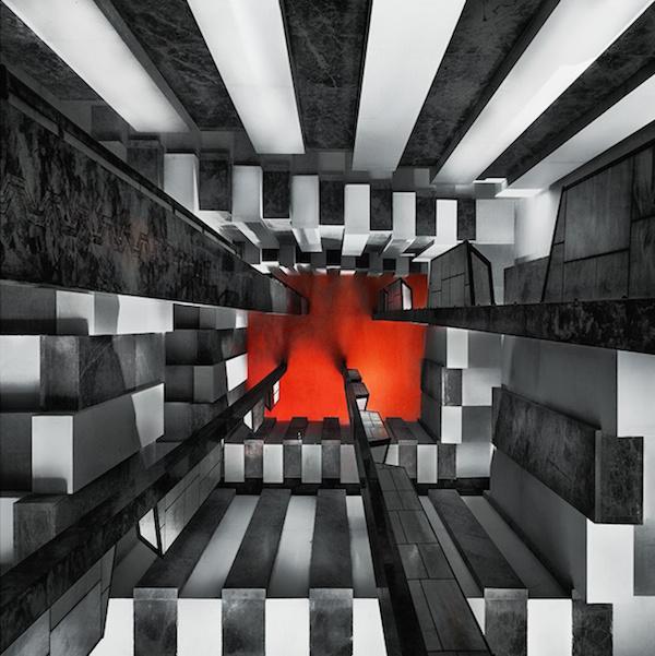 RGB_vn_kientruc#5