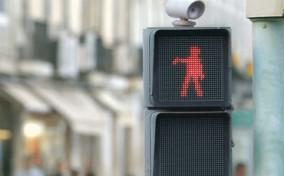 Chiến dịch ấn tượng: Đèn giao thông nhảy múa của brand xe hơi Smart
