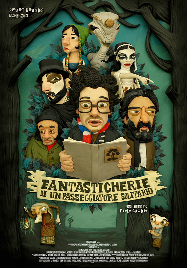 RGB_vn_Fantasticherie Poster Art#2