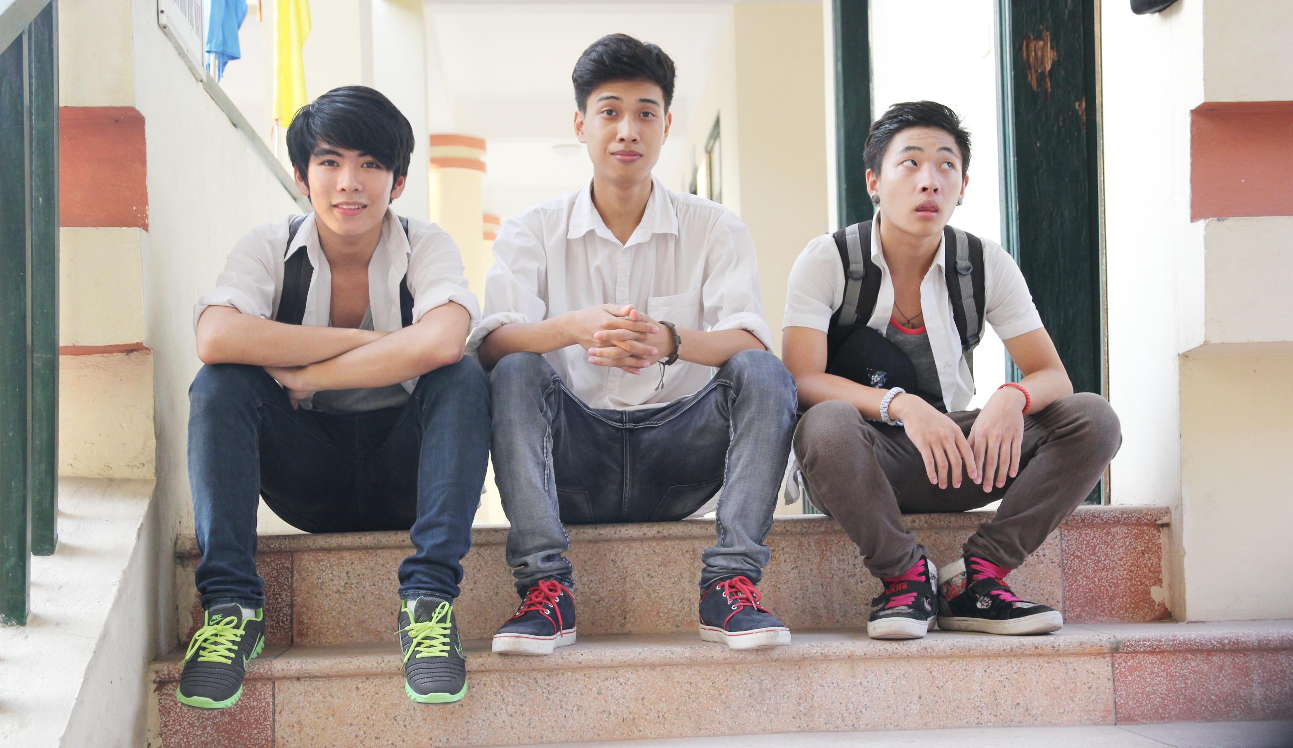 rgb_vn_Trinh_Tai_Viet_vietnam_designer_02